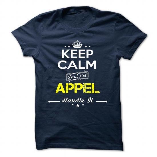 APPEL T-Shirts, Hoodies (19$ ==►► Shopping Shirt Here!)