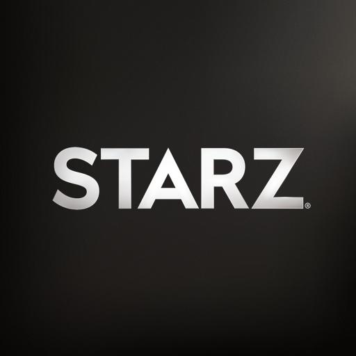 Amazon Com Starz Appstore For Android Starz Starz App Tv Shows