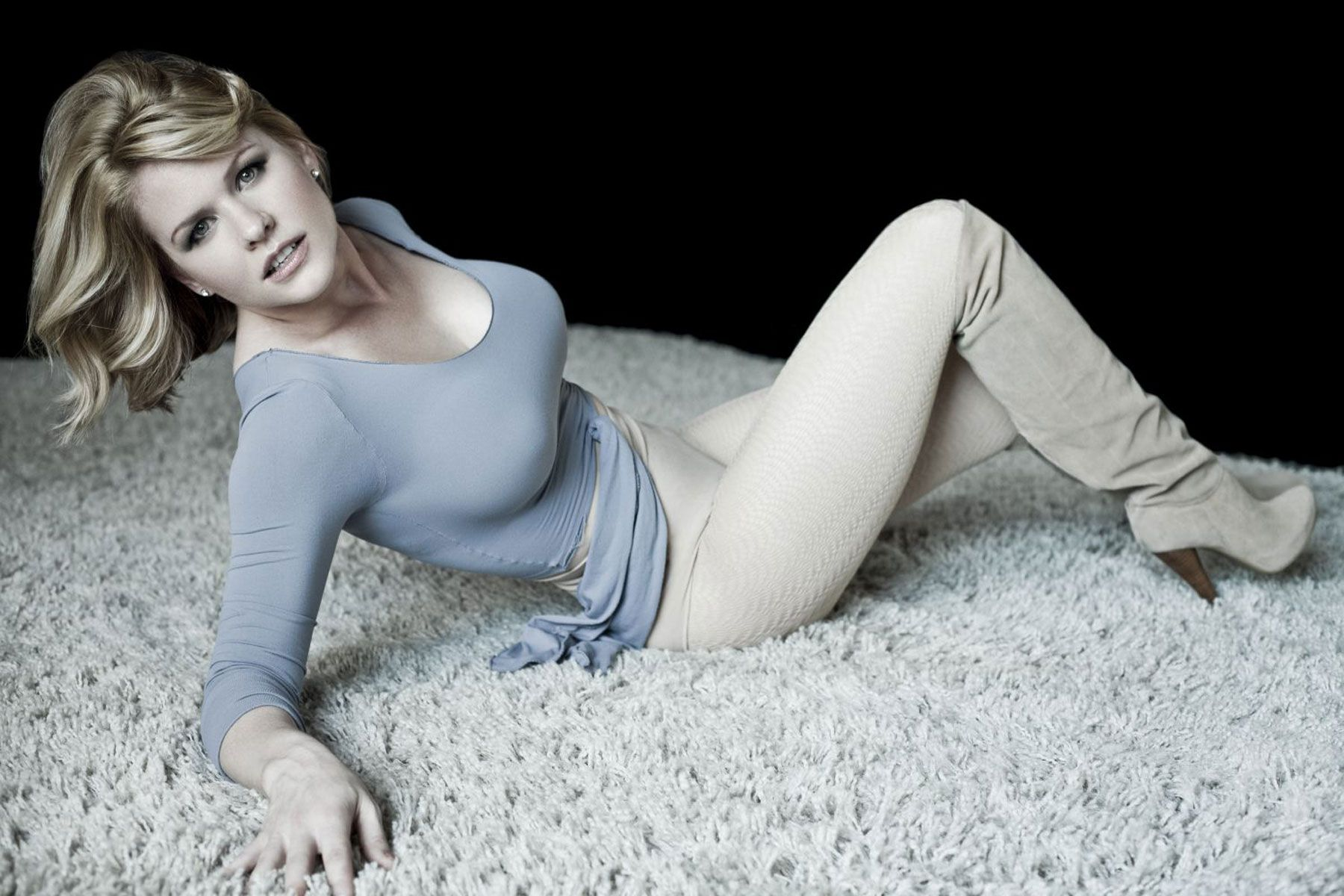 carrie keagan tumblr