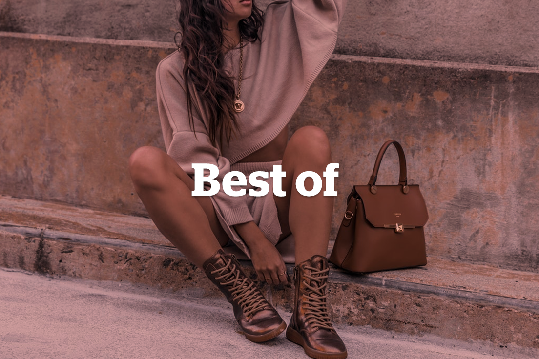 Totally Trending This Week With Ebates Luxury Best Of Shop Some Of Our Spring Favourites Featuring Hudson S Bay Michael Kors Shopping Michael Kors Trending