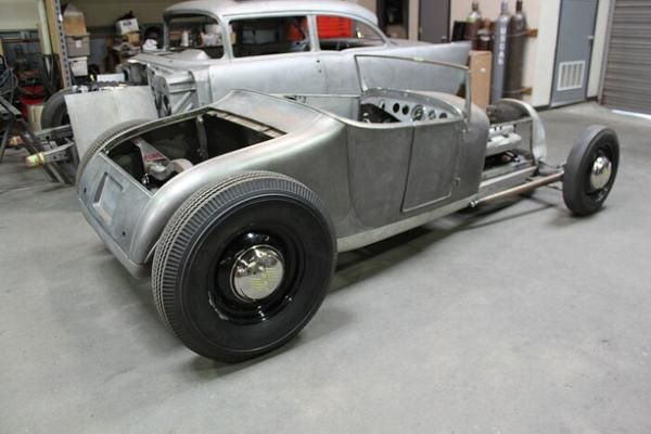 America S Most Beautiful Roadster 2013 Hot Rods Cars Muscle Hot Rods Cars Roadsters
