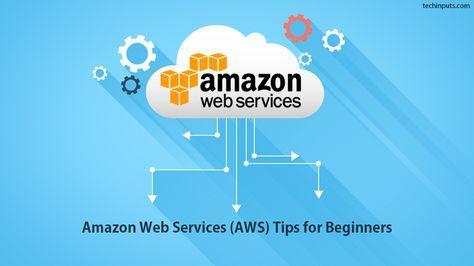 Amazon cryptocurrency cloud computing