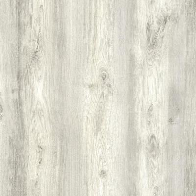 Pin On Metallic Pattern, Is Lifeproof Vinyl Plank Flooring Waterproof