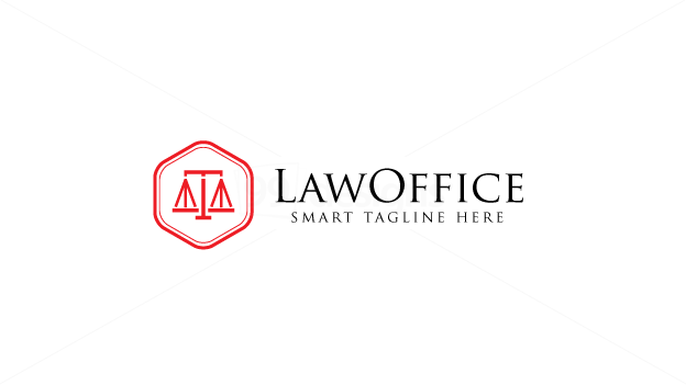 Attorney & Law Logos — Ready-made Logo Designs | 99designs | Design