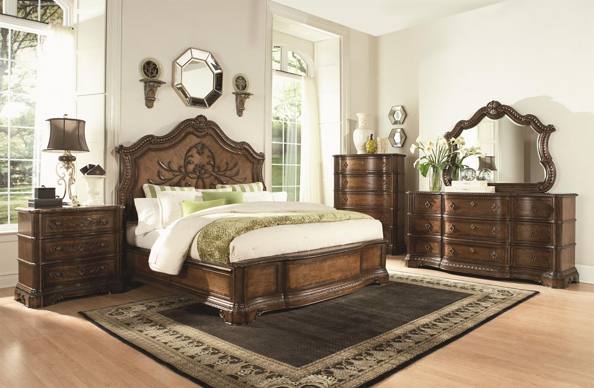 Heavy Duty Bedroom Furniture Best Paint For Interior Walls Check More At Http