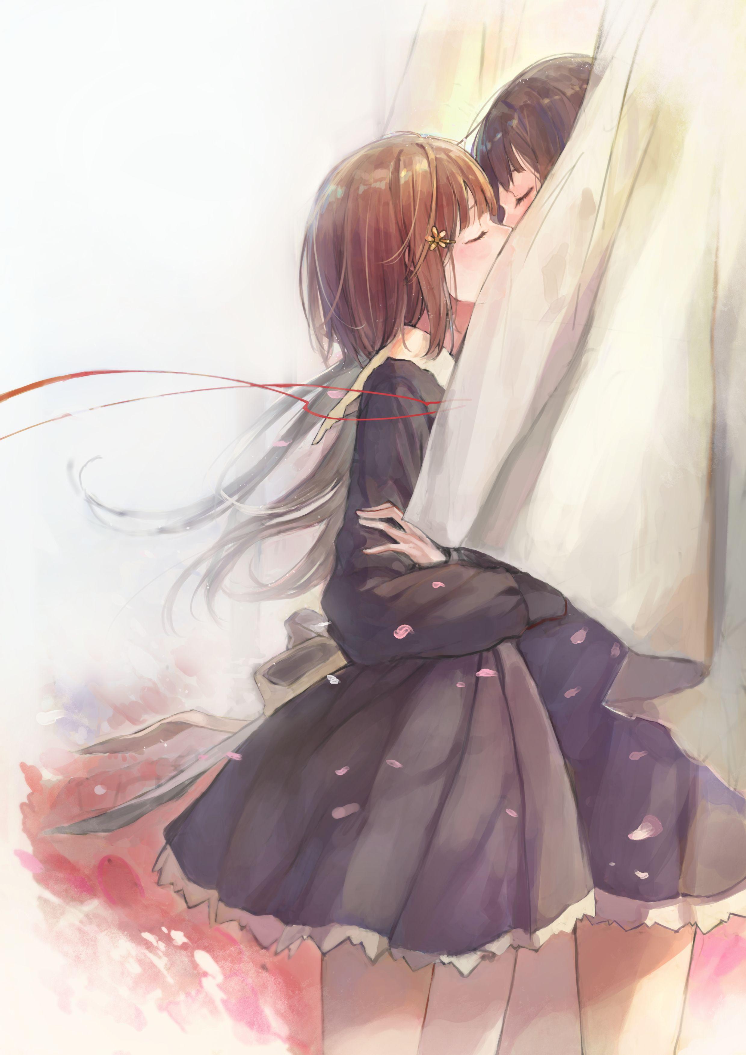 Pin By Atefeh Bamoradi On Anime Yuri Anime Anime Chibi Anime Images, Photos, Reviews