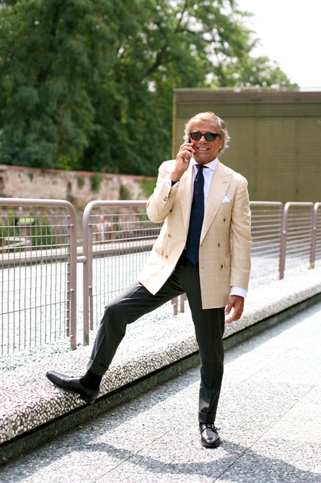 Pin By Michal On Male Style Old Man Fashion Older Mens Fashion Mens Fashion Classic