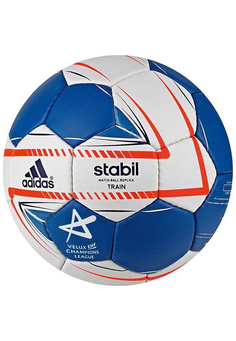 adidas Performance STABIL TRAIN - Handball Kézilabda 42c3c75dbc