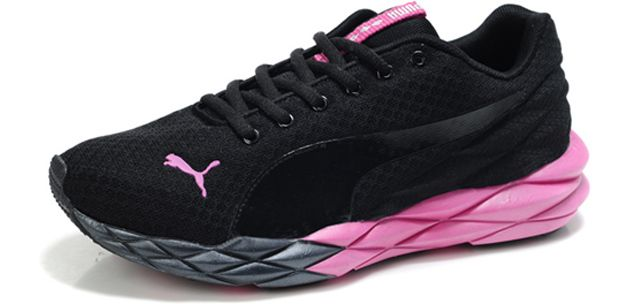 Best Aerobics Shoes For Women Our Top 10 | Workout shoes