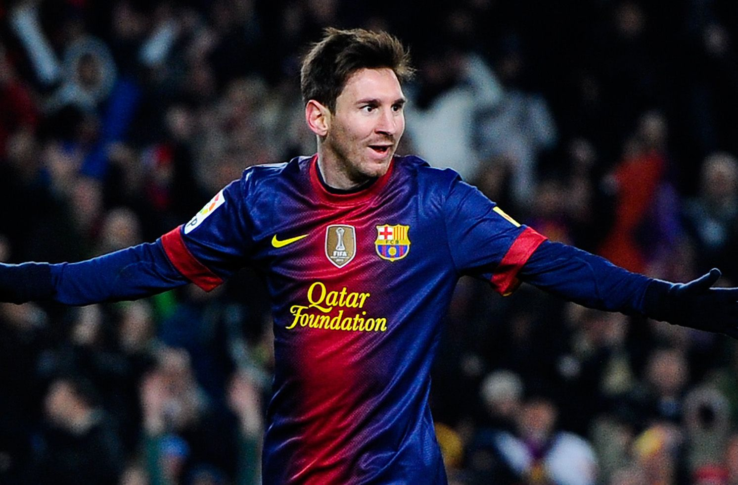 Pin By Homero Cifuentes On Things To Wear Lionel Messi Messi Sport Inspiration