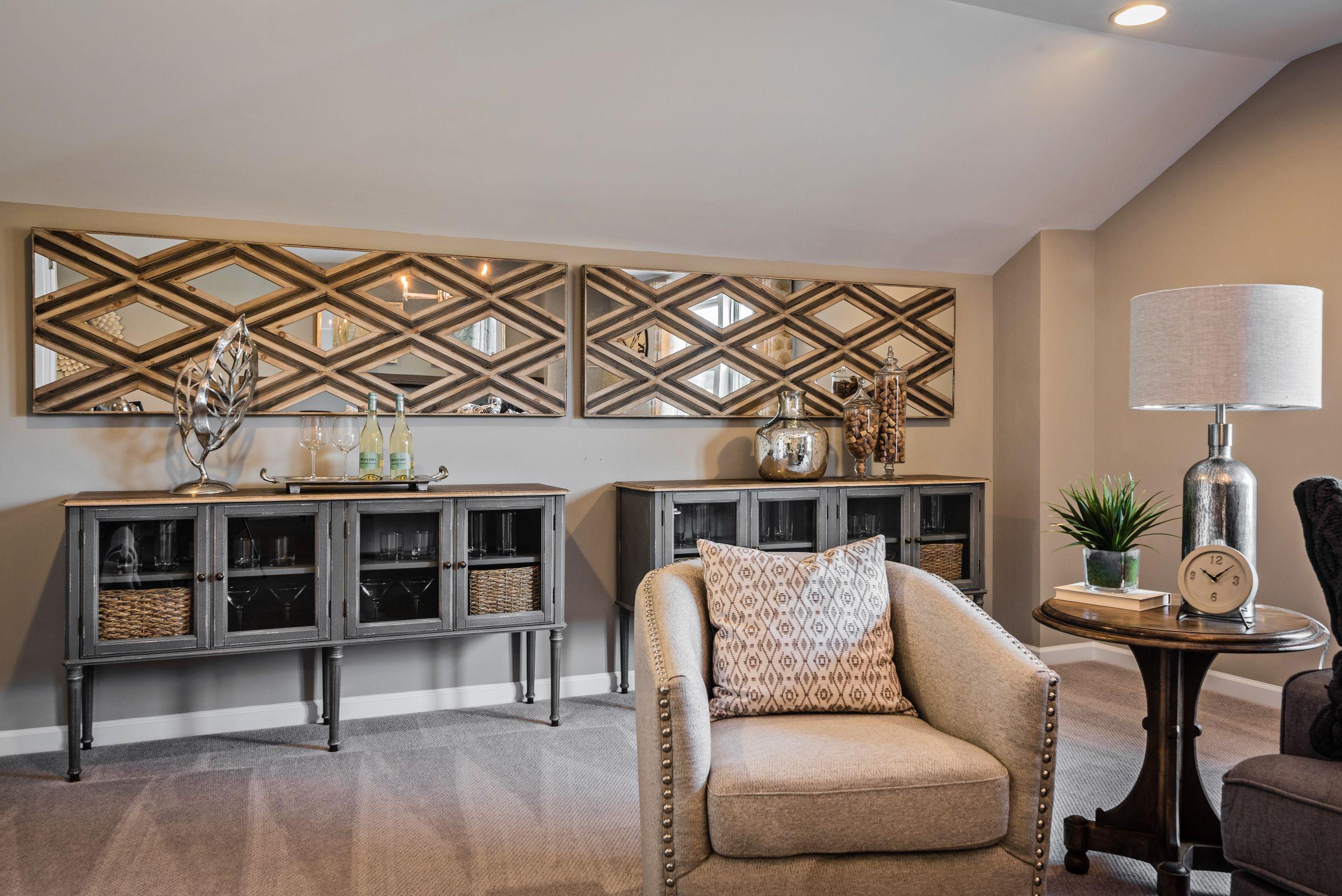 Details in designninteriordesign southernhomes