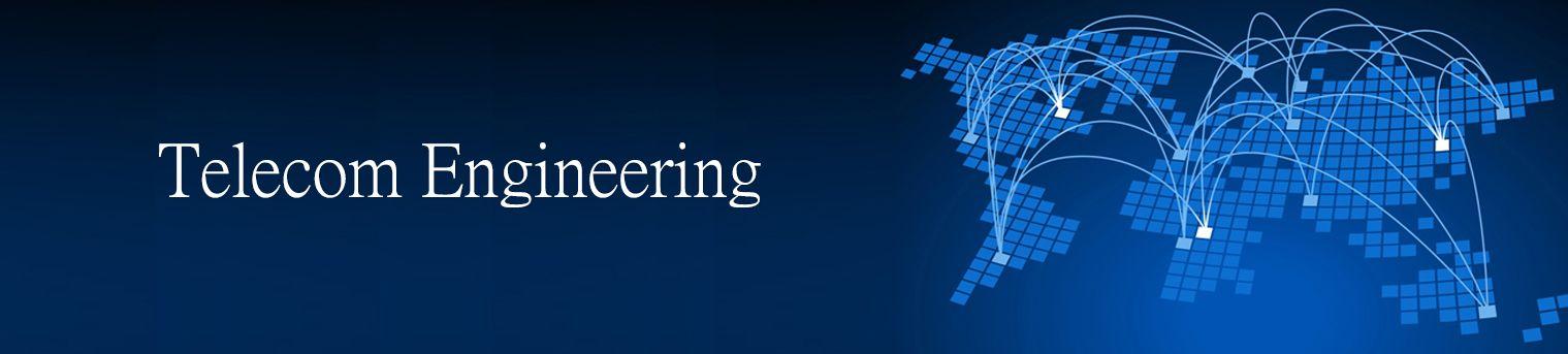 Pin On Engineers Portal