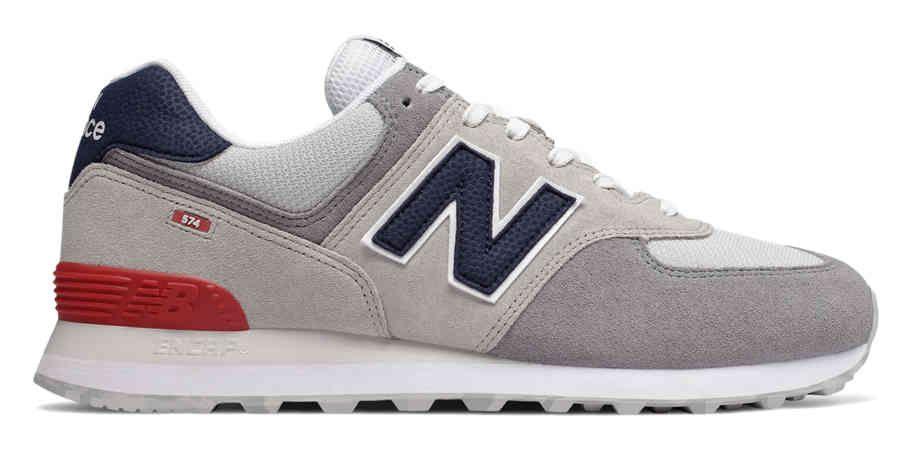 574 Marbled Street Men S 574 Classic New Balance Sneakers Men Fashion Sneakers Men Men Shoes Size