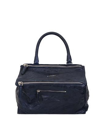 GIVENCHY . #givenchy #bags #shoulder bags #hand bags #leather #