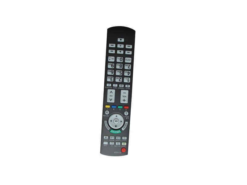 Panasonic Viera TX-L47ETW50 TV 64Bit