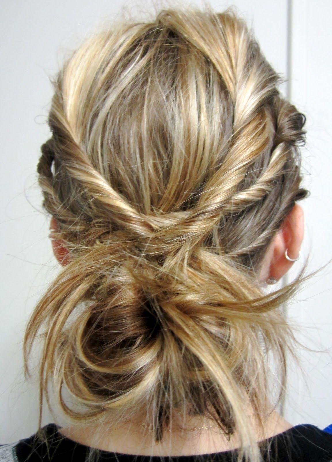 Related Image Hair Styles Long Hair Styles Bun Hairstyles For Long Hair