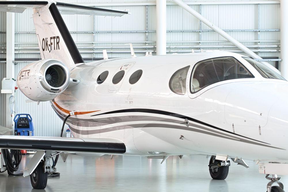 Cessna Citation Mustang For Sale Https Jetspectre Com Https Jetspectre Com Cessna Https Jetspectre Com Cessna Citation Mustang Cessna Mustang For Sale
