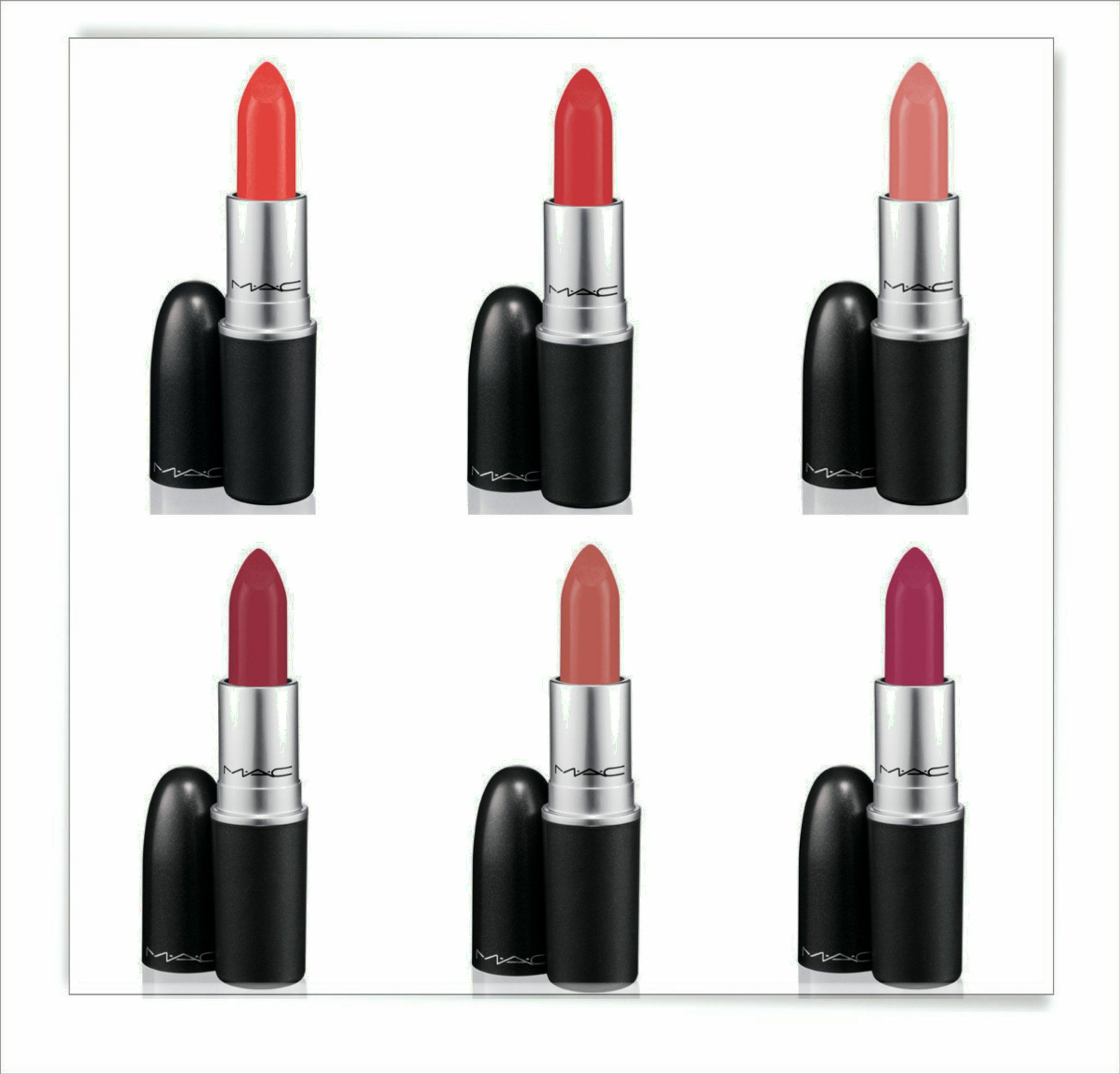 what stores carry mac makeup For Christmas Gift,For