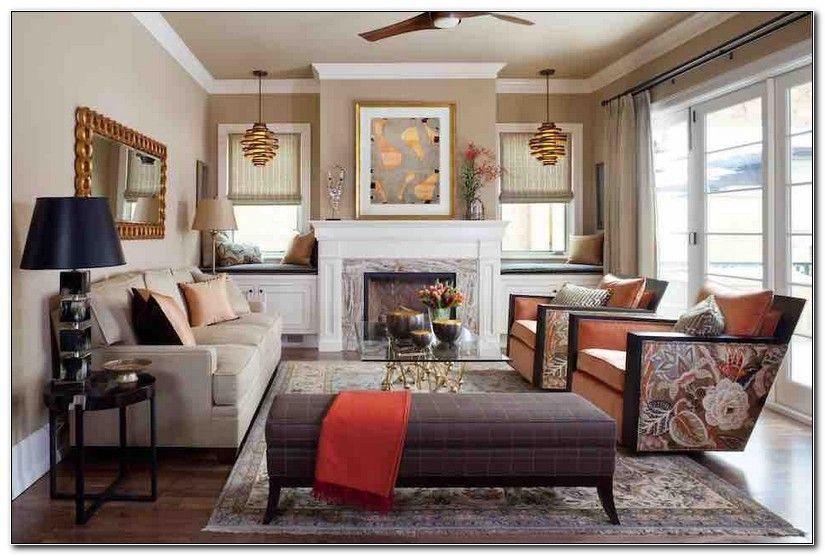 Mix Match Living Room Furniture Ideas Best Living Room Design Furniture Design Living Room Sitting Room Design
