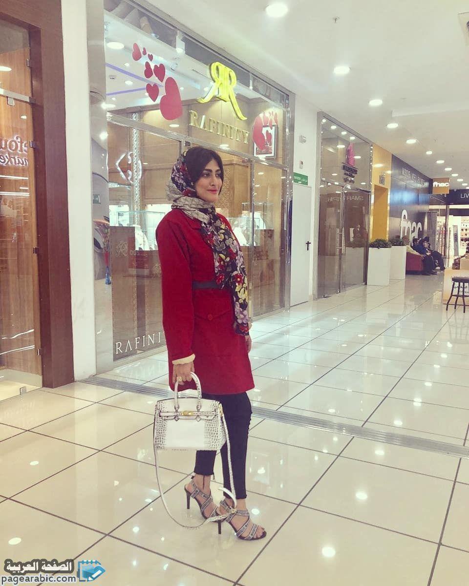 خطبة أمينة كرم حقيقة زواج امينة كرم الصفحة العربية Places To Visit Places Visiting