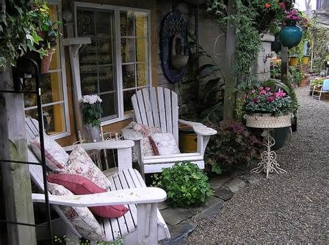Image detail for -Old English Country Cottage Interior Decor from ...
