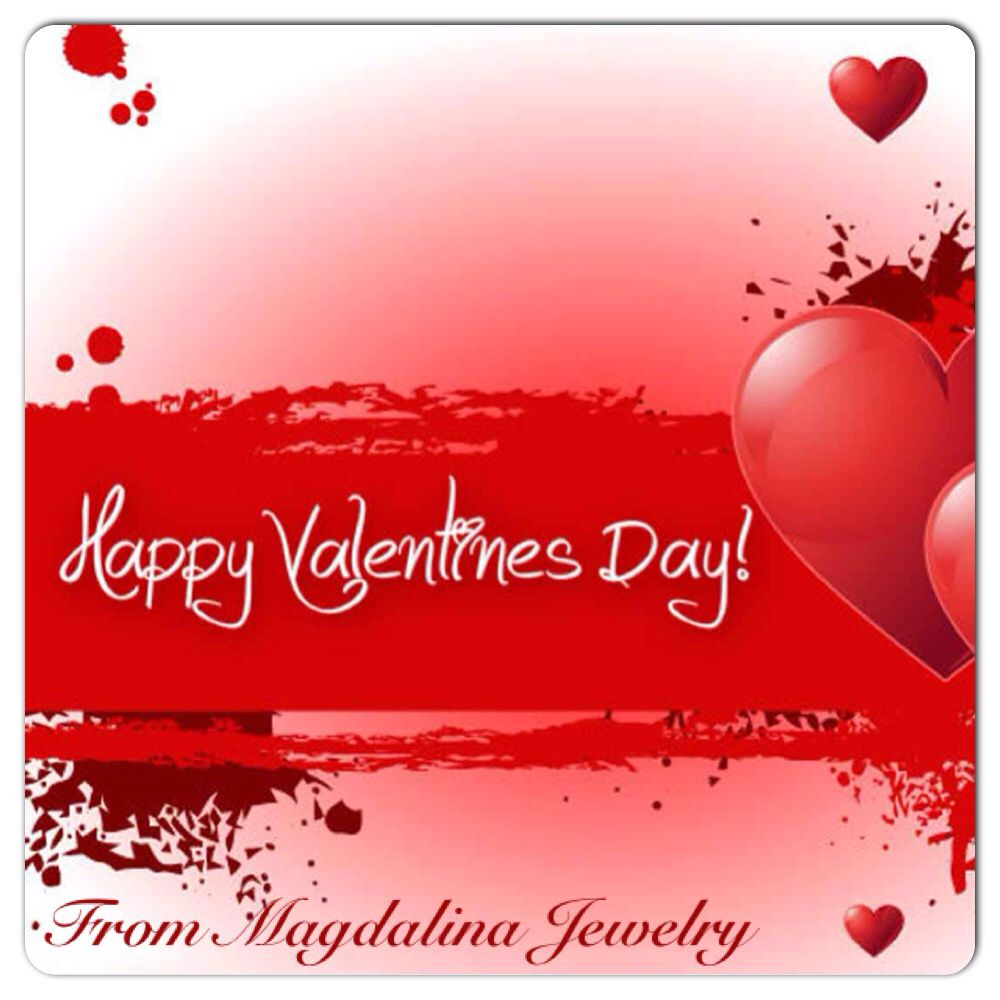 Happy valentines day to all love birds love pinterest happy valentines day to all love birds kristyandbryce Image collections