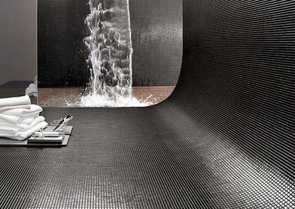 Pavimentazioni per esterno mosaici per esterni e pavimenti in