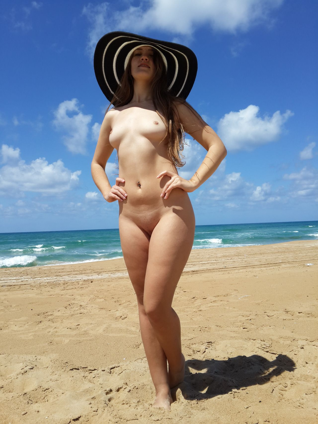 nudity pure nudist nude more All about public nudity, nude beach girls, family nudist camps, pure nudism  and naturism.