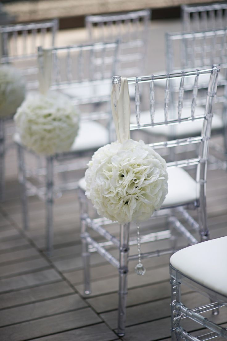 Image Result For Ghost Chiavari Chairs Dreams Resorts
