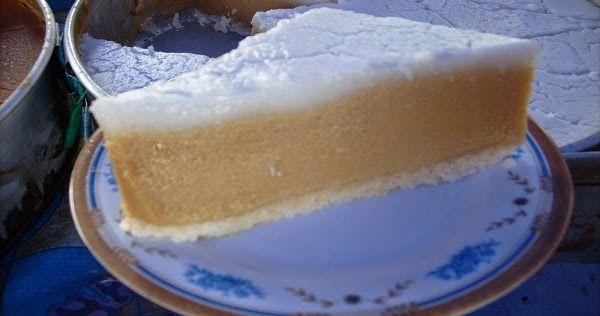 Resep Kue Sari Pangantin Khas Kalimantan Selatan Selain Memiliki Kue Sari Muka Sebagai Makanan Khasnya Banjarmasin Kalimantan Selatan J Kue Resep Makanan
