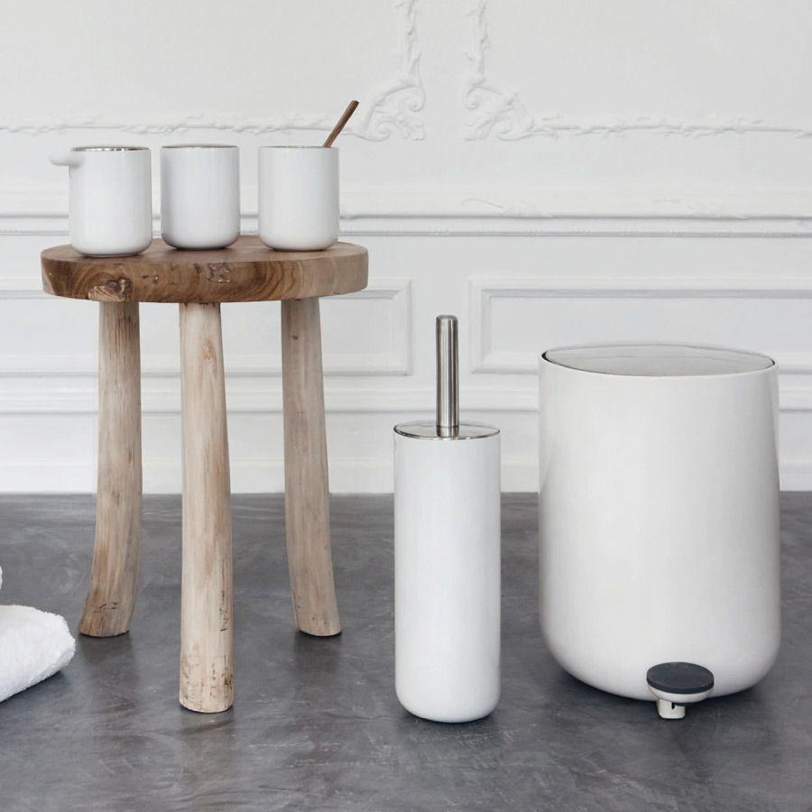 Menu Toilettenburste Norm Bath Online Kaufen Bestellen Sie Toilettenburste Norm Bath Gunstig Und Versandk Mit Bildern Badezimmer Accessoires Badaccessoires Seifenspender