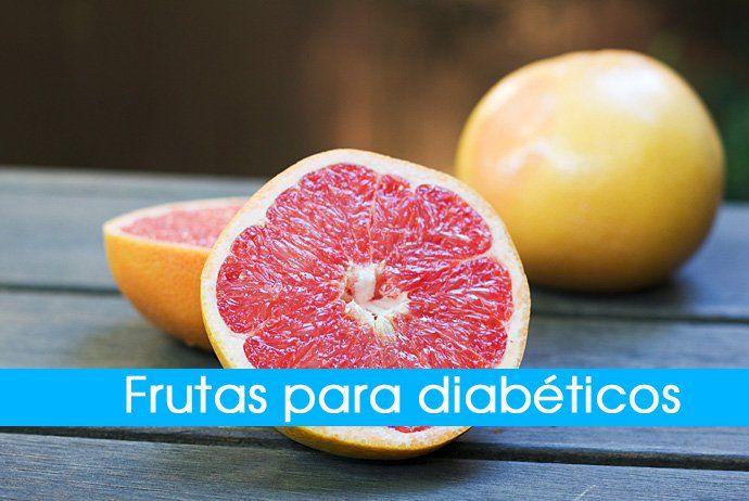 diabetes tipo i o tipo 2