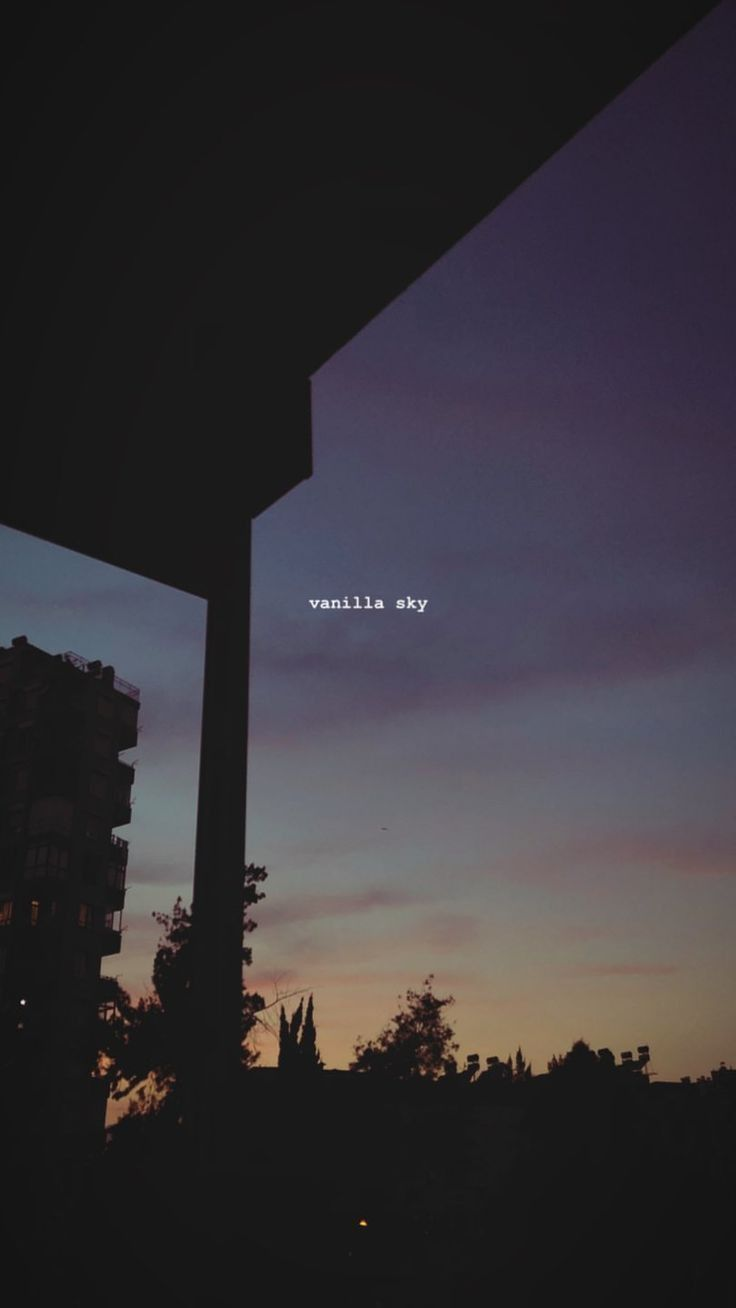 instastories instagram inspo sky aesthetic quotes