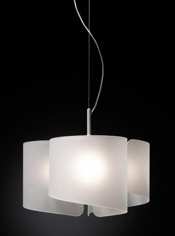 Lampade Moderne Lampade A Sospensione Moderne Lighting