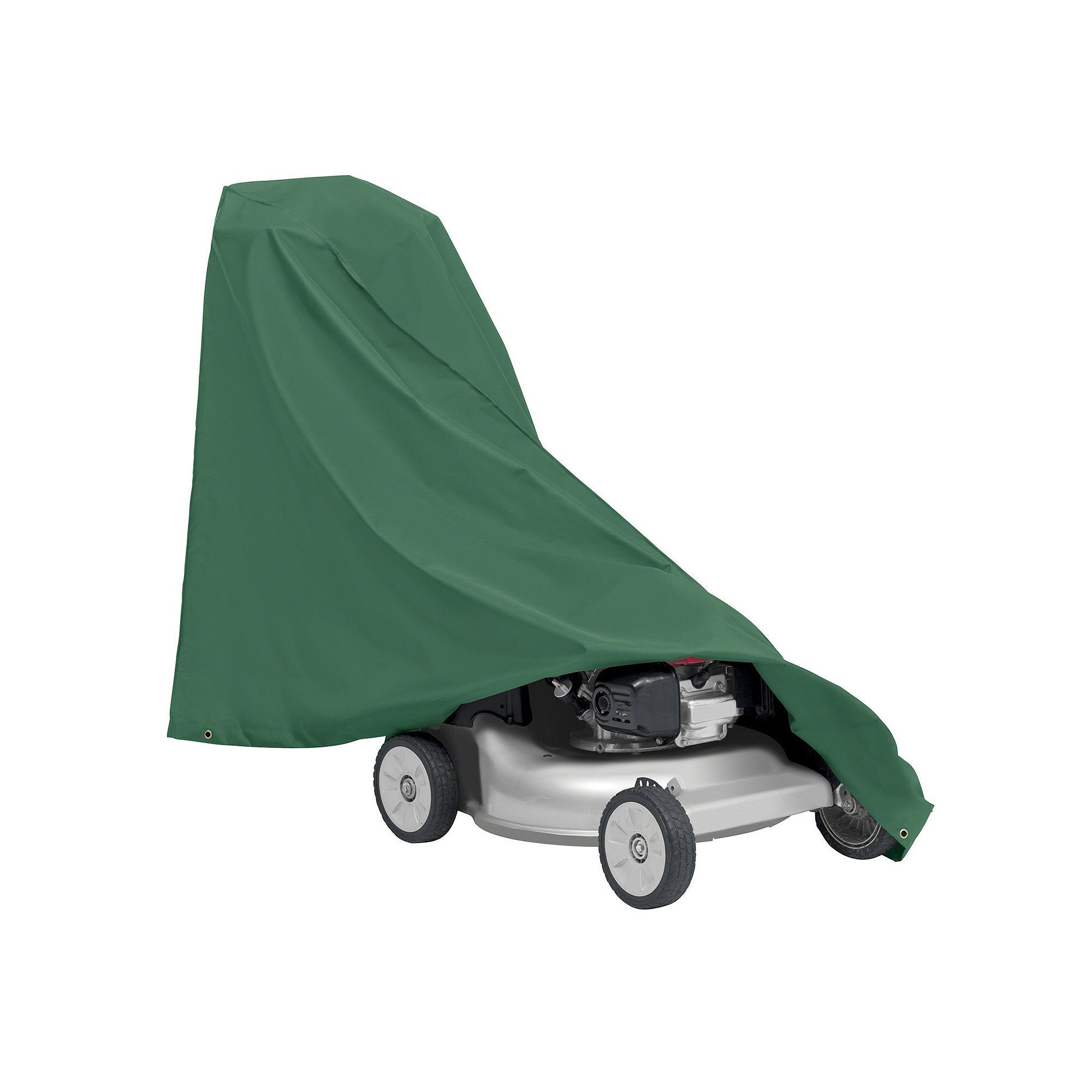 Classic Accessories Atrium Lawn Mower Cover