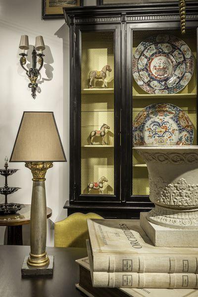mis en demeure paris courtesy maison objet maison creative pinterest room accent. Black Bedroom Furniture Sets. Home Design Ideas