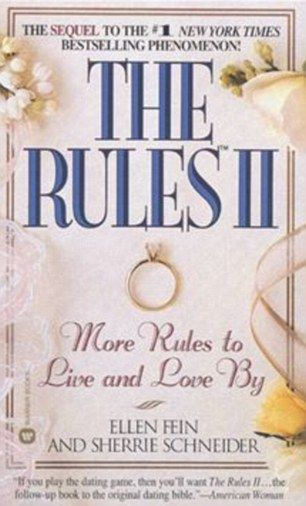 the-new-rules-dating
