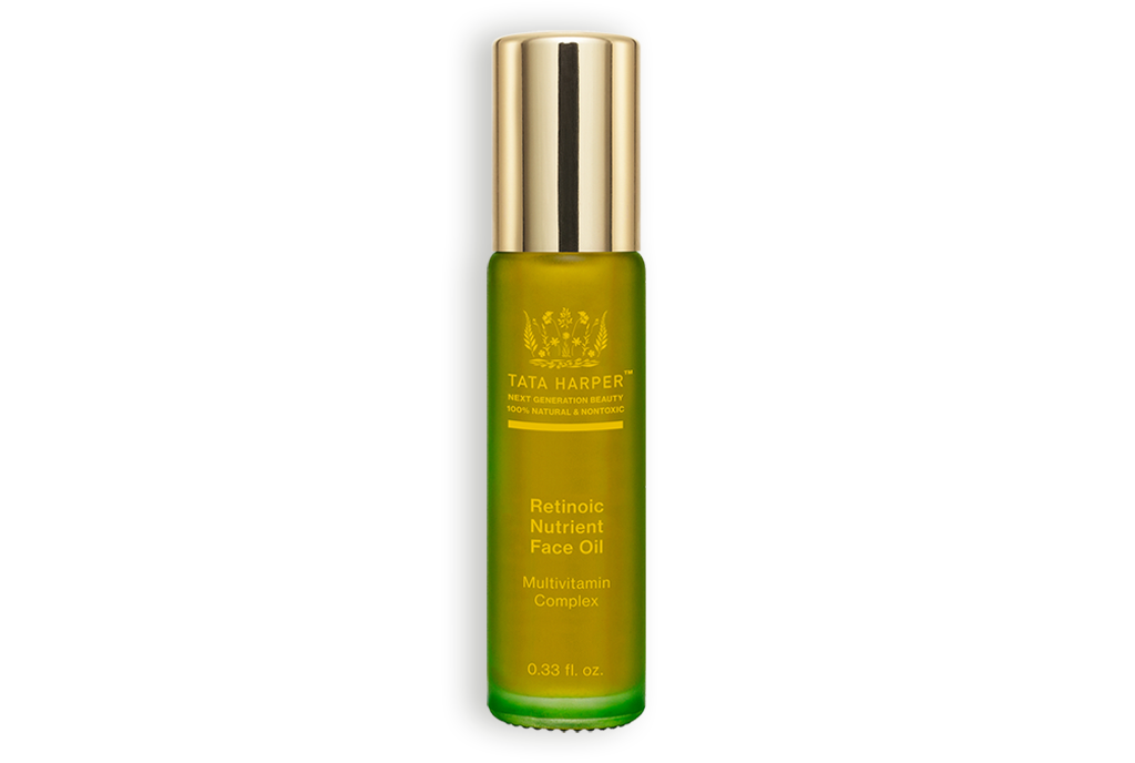Lightweight Hydrating Facial Oil Serum That Delivers Balanced Radiant Looking Skin Coconut Oil For Skin Oils For Skin Natural Skin Care