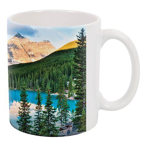 11 Oz Orca Ceramic Mug Mugs Ceramic Mugs Ceramics