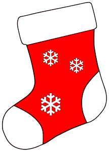 Christmas Stocking Patterns Printable Stencils Templates Christmas Stocking Pattern Christmas Stockings Christmas Stocking Template