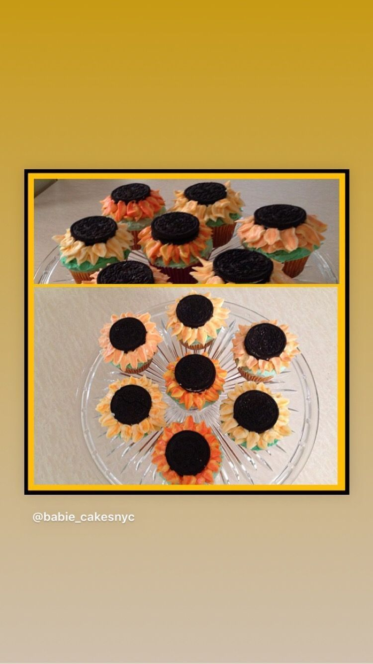sunflower cupcakes  #sunflowercupcakes Sunflower cupcakes, Try these, fast and easy, Oreo sunflower cupcakes. #sunflowercupcakes sunflower cupcakes  #sunflowercupcakes Sunflower cupcakes, Try these, fast and easy, Oreo sunflower cupcakes. #sunflowercupcakes sunflower cupcakes  #sunflowercupcakes Sunflower cupcakes, Try these, fast and easy, Oreo sunflower cupcakes. #sunflowercupcakes sunflower cupcakes  #sunflowercupcakes Sunflower cupcakes, Try these, fast and easy, Oreo sunflower cupcakes. #sunflowercupcakes