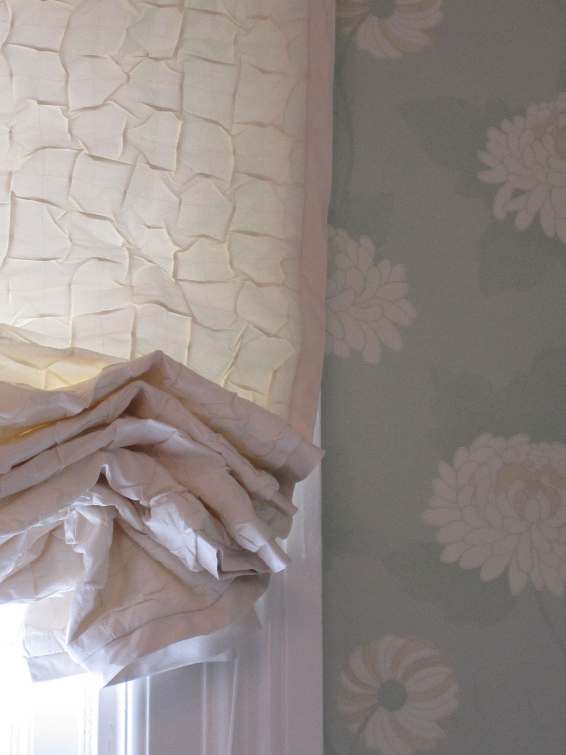 Atlanta Is The Largest Of The Curtain Exchange Stores Specializing In  Quickly Made Custom Curtains