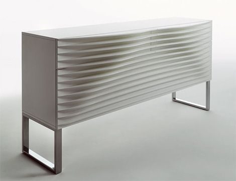 Contemporary Cupboards quirky contemporary cupboard design from horm   design   furniture