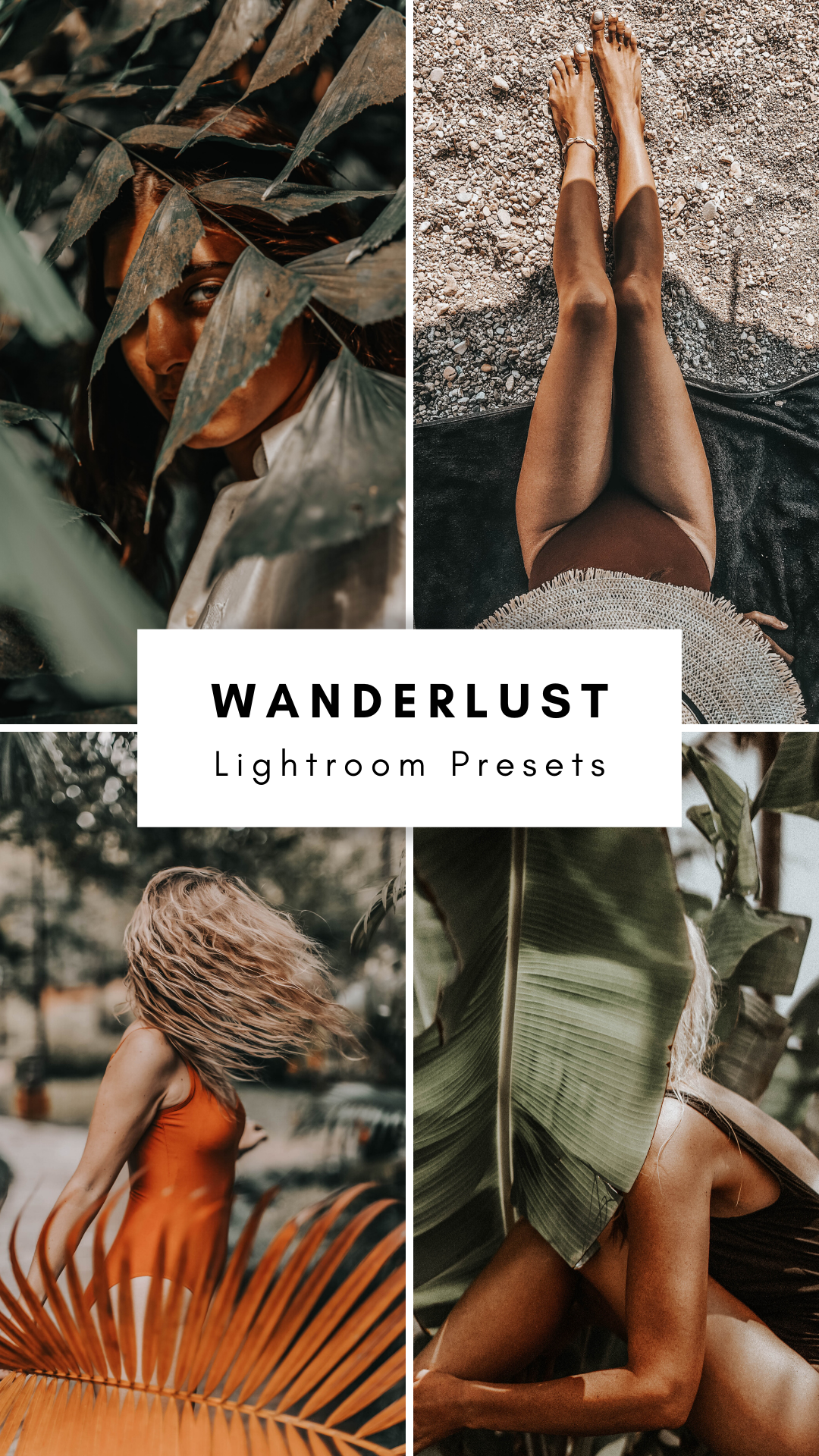Make your photos more beautiful with these mobile filters! - Mobile Lightroom Presets for bloggers and influencers. #lightroom #photoshop #presets #moody #selfie...