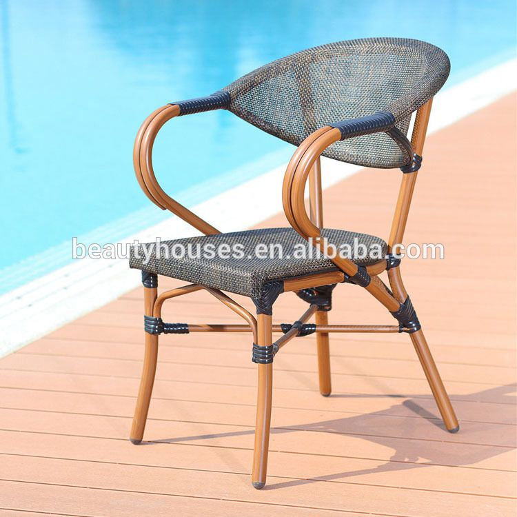 prodcut-image | Rattan chair, Outdoor patio chairs, Bamboo ...