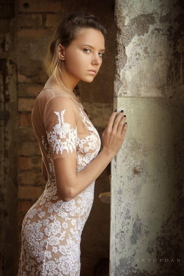 bra Twitter Katya Clover naked photo 2017