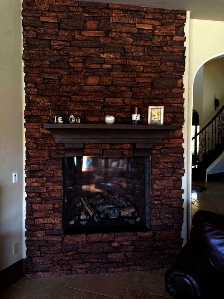 electric Thoughts Airborne dirt and dust and debris ma...,  Good Free Stone Fireplace electric Thou