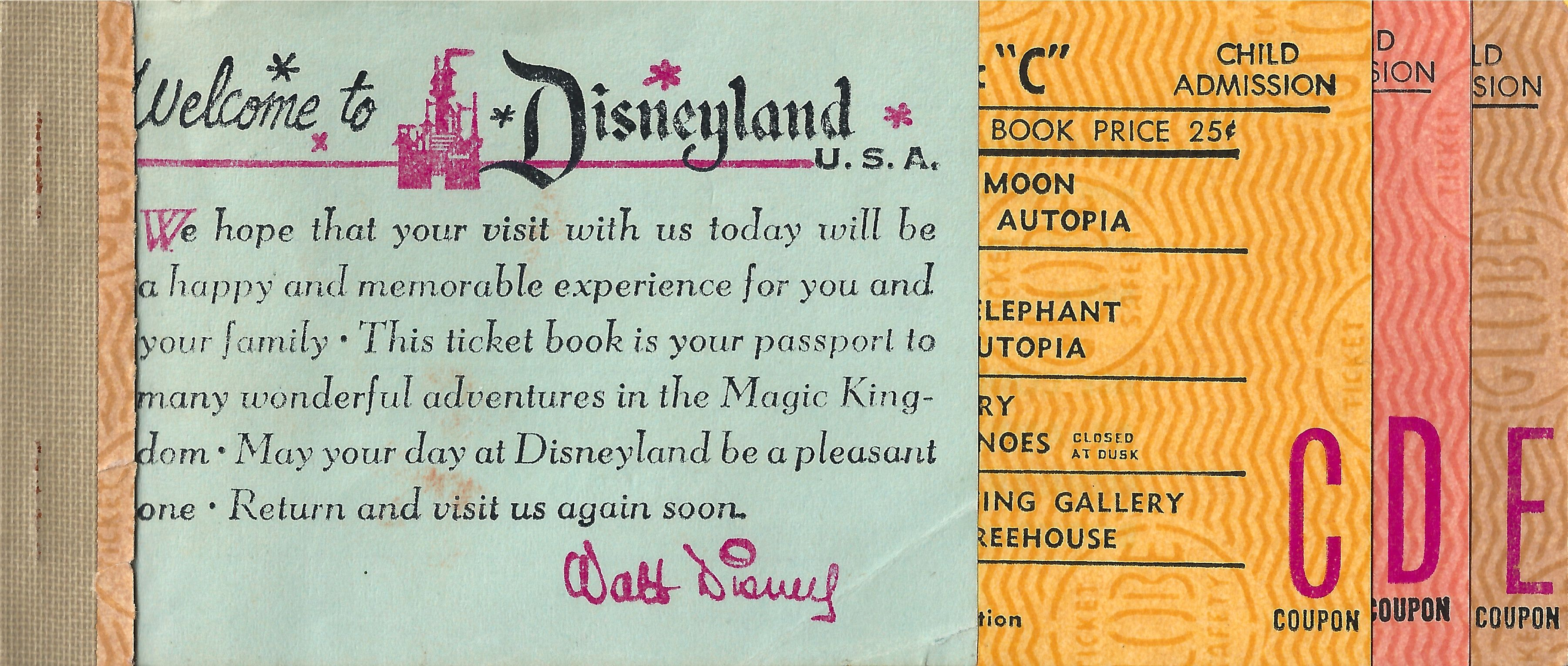 acfca9289f770a4a75ef356d78ef2a3d - How Much Is A Ticket To Get Into Disneyland