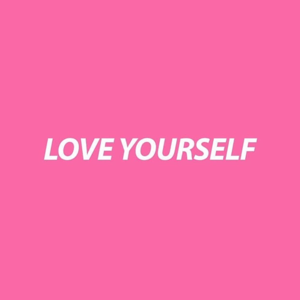 You are #1 💖