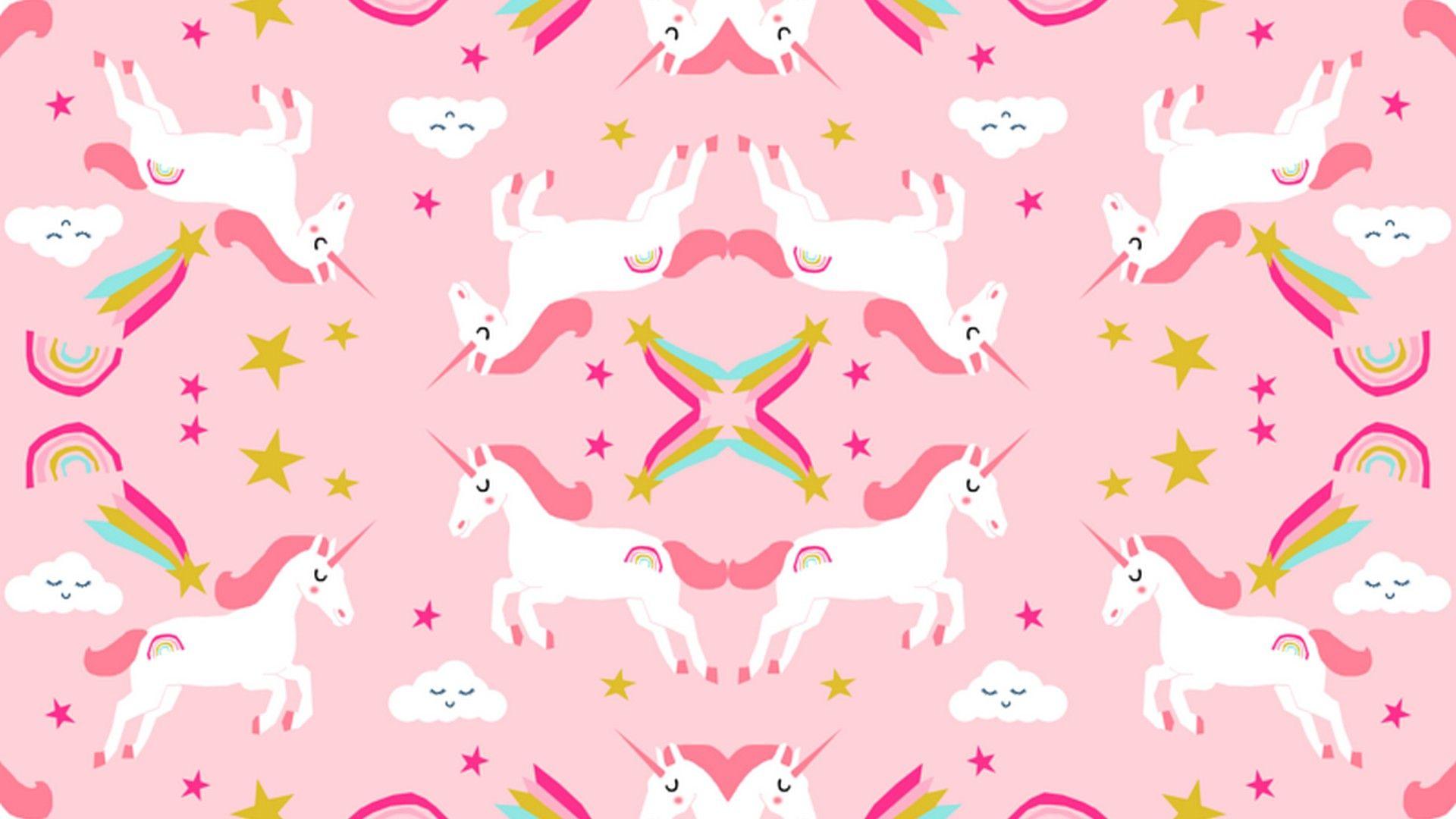 Cute Unicorn Desktop Wallpaper Best Wallpaper Hd In 2020 Hd Cute Wallpapers Cute Unicorn Cute Wallpapers